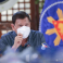 Philippines Tightens Lockdown Measures as COVID-19 Cases Rise and Economy Plunges