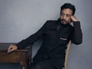 A Goodbye to Bollywood's Irrfan Khan: A Master Actor That Was Not a Showman