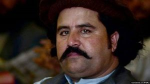 Killing of PTM Leader Further Antagonizes Pakistan Pashtun Rights Defenders
