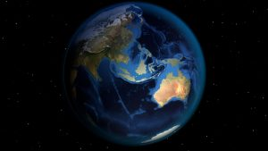 Australia's Reading of the US Strategic Framework for the Indo-Pacific