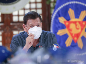 Philippine Court Asked to Annul Anti-Terror Law Amid Concerns It Will Target Dissidents
