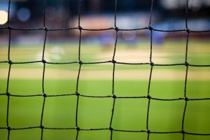 Sports Behind Closed Doors: Lessons from the Koreas