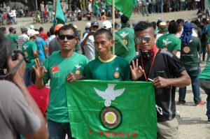 Timor-Leste's New Kingmakers