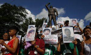 Human Rights Watch Report Details Harm to Children, Urges UN Probe Into Philippine Drug War