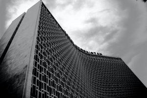 Hotel Uzbekistan Privatized to Holding in Singapore
