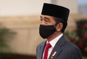 The Politics of Pandemic in Southeast Asia