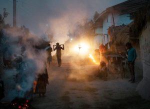 Murder Case Sparks a Reckoning With Nepal's Caste Discrimination