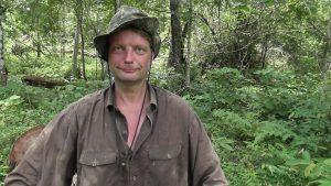 Saving Indochina's Wilderness