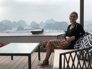 The Problem With Travel in Southeast Asia and COVID-19