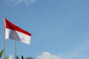 How Are Indonesia's Terrorist Groups Weathering the Pandemic?