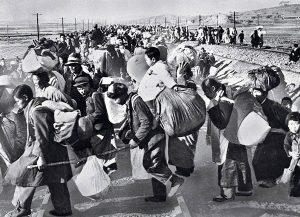 The Korean War at 70