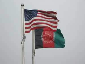 Keeping a Bad Deal at All Costs: US Moral Failure in Afghanistan