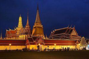 Suspending Lèse Majesté Could Actually Strengthen Thailand's Monarchy