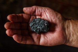 The Hidden Cost of Mining Coal in Assam