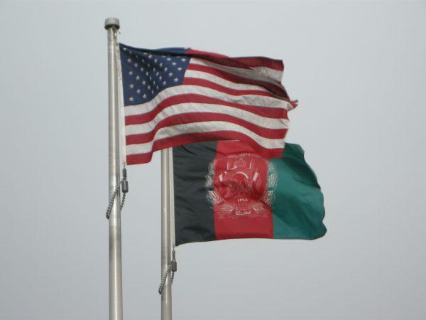 Afganistán tras la retirada de Estados Unidos: el diplomático