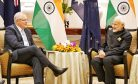 Australia-India Relations: What to Expect From the Modi-Morrison Virtual Summit