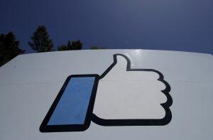 Facebook: Vietnam's Fickle Partner-in-Crime