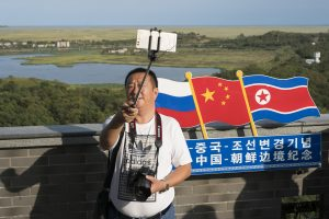 North Korean Citizens Desperately Need the China Border to Reopen