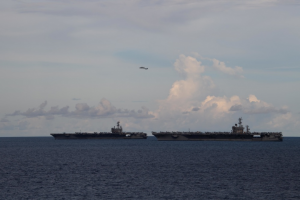 China's Self-Inflicted Wounds in the South China Sea