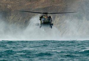 2020 Australian Defense Strategic Update: The Revenge of Geography