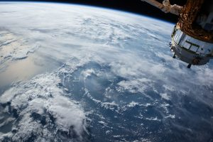 Russian ASAT Test: More Trouble for Space Security