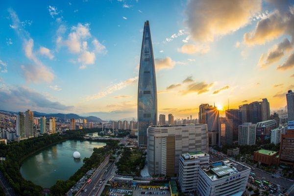 Ujian COVID yang Disasarkan oleh Orang Asing Korea Selatan Akan Menggugat Dasar Baru Baru – Diplomat