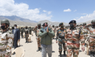 Lessons for India After the Galwan Valley Clash
