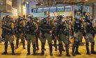 Hong Kong Crisis: How Far Will China Go?