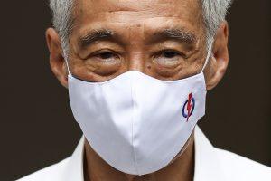 Singapore's 2020 Election: Explaining the PAP's Stagnation