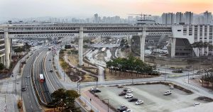 Will South Korea Relocate Its Administrative Capital?