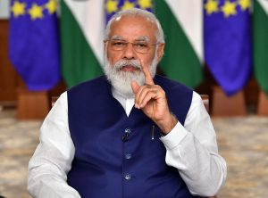 India's Illiberal Turn and the Indo-Pacific