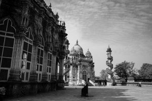 Why Did Pakistan Lay Claim to the Indian Territory of Junagadh?