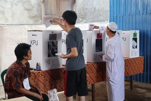 The Future of Democracy in Southeast Asia: More Discontent or Hope?