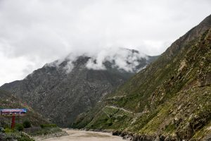Why China Should Not Fear India's Tibet Card