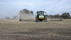 Australia to Open Travel Corridor for Seasonal Workers