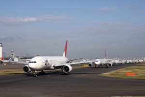 Japan to Relax Re-entry Restrictions on Foreign Residents Starting in September