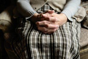 Australia's Aged Care Facilities Have Failed Amid the Pandemic