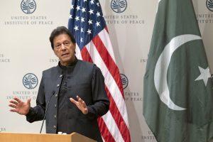 Can China Replace Saudi Arabia for Pakistan?