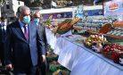 ADB Plans $323 Million in Grants for Tajikistan in 2021-2023