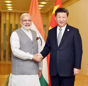 India and China Exchange Accusations About Gunfire as Window for Diplomacy Narrows