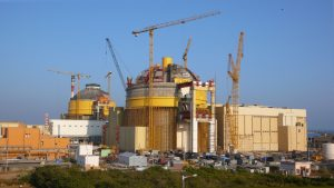 India's Ambitious Nuclear Power Plan – And What's Getting in Its Way