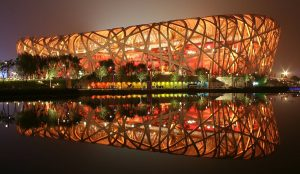 What To Do About the 2022 Beijing Olympics?