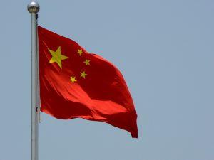 China Has Built a Massive Global Database for Hybrid Warfare, International Media Reports
