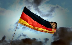Germany's Indo-Pacific Vision: A New Reckoning With China or More Strategic Drift?