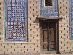 Swiss-Uzbek Agreement a Step Toward Returning Many Millions to Uzbekistan