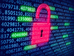 Can Offensive Cyber and Information Control Capabilities Be Simultaneously Measured?