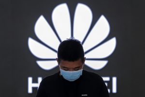 Don't Underestimate India's Sidelining of Huawei