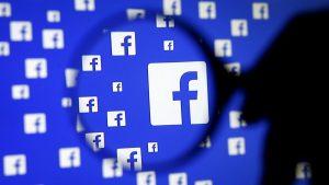 Facebook Shuts Down Fake China-Based Accounts Backing Duterte