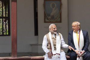 The India-China Ladakh Crisis: Why So Silent, World?