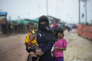 Myanmar Election Will Fail to Meet Proper Standards: UN